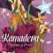 'Kamadeva: The God Of Desire' (Book Excerpt) by Anuja Chandramouli