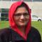'Continuous Surveillance' by Saima Eman