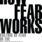 Bloomsbury to Publish How Fear Works by Frank Furedi