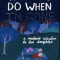 Bloomsbury to Publish What to Do When I'm Gone by Suzy Hopkins