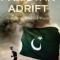 Westland to Publish Ex-ISI Chief Asad Durrani's memoir: Pakistan Adrift - Navigating Troubled Waters