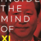 Westland to Publish INSIDE THE MIND OF XI JINPING by François Bougon