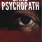 Book Review: The Sane Psychopath by Salil Desai