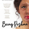 Book Review: Being Reshma by Reshma Qureshi with Tania Singh