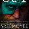 Bloomsbury India proudly announces the adaptation of Sreemoyee Piu Kundu's new novel CUT at NATIONAL SCHOOL OF DRAMA