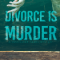 Seventh Street Books Releases Elka Ray's Novel: DIVORCE IS MURDER