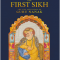 Penguin to publish The First Sikh: The Life and Legacy of Guru Nanak By Nikki-Guninder Kaur Singh