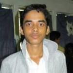 Partha Pratim Das
