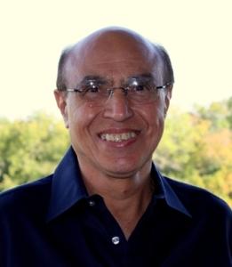 Murli Melwani