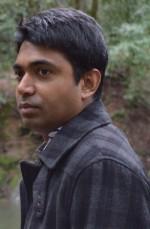 Rahad Abir