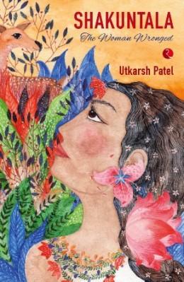 Shakuntala_Book cover
