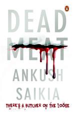 dead meat_final.indd