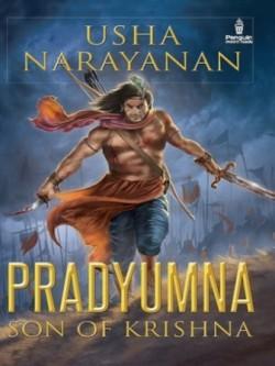 pradyumna_usha_narayanan
