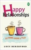 Happy Reltionships book cover
