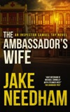 The Ambassador's Wife - Ebook Small