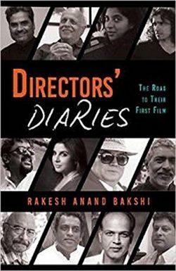 directors-diaries