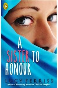 a-sister-to-honour