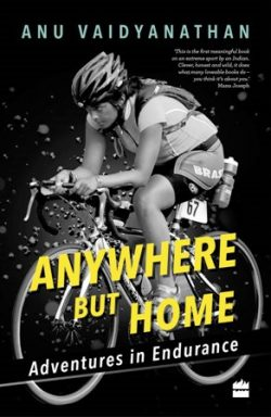 anywhere-but-home
