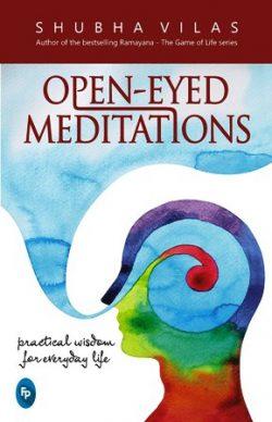 open-eyed-meditations