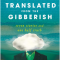 Penguin to publish Translated from the Gibberish: Seven Stories and One Half Truth By Anosh Irani