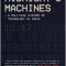 Penguin  to publish Midnight's Machines: A Political History of Technology of India By Arun Mohan Sukumar
